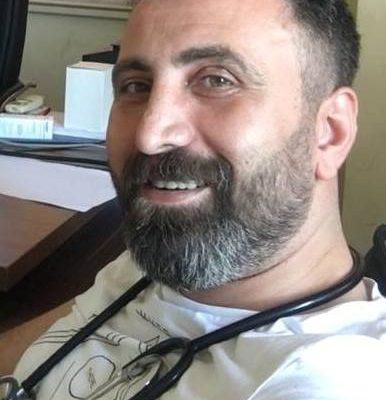 Dr. Ömer Yavuz