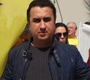 Dr. Sertaç Aksu
