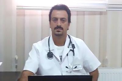Dr. Kemal Noyan
