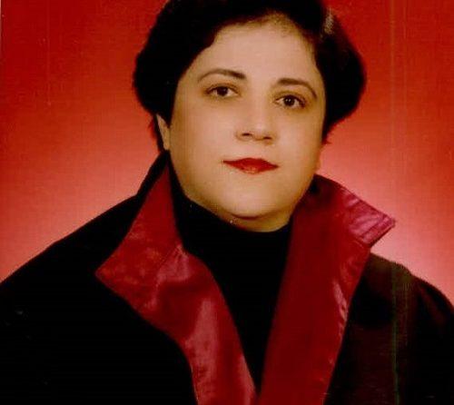 Dr. Nuray ŞEN'i Kaybettik…